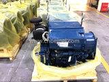 Motore diesel Bf4l913 per la pompa ad acqua