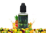 Gefrorener Saft Rot-Apple-E, Zigarette 30 ml-Eliquid E