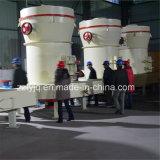 機械を作るYgmのタイプRaymondの製造所の石の粉