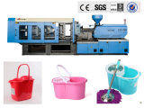 Mop Bucket Injection Molding Machine
