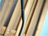 Microfono professionale di Gooseneck del condensatore di Hypercardioid