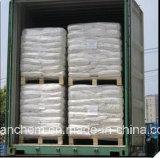 Смолаа S1000 PVC цены основного порошка ранга девственницы самая лучшая для пластмассы