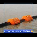 De Drijvende Slang van uitstekende kwaliteit van de Olie Hoses/Marine