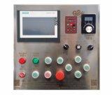 De Maker van de Popcorn van de Machine van de Popcorn van het kruiden met Mixer