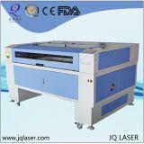 Máquina de corte de vidro temperado