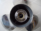 Propulseur de YAMAHA de matériau d'acier inoxydable pour le moteur extérieur