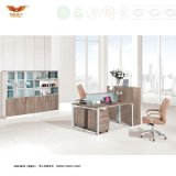 現代オフィス用家具モジュラーワークステーション(H20-02)