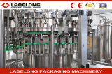 Hot Sale Round Bottle Water Filling Machinery avec Ce