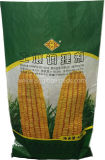 25kgs 50kgs Feed Seed Woven pp Bag