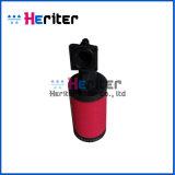 Luftfilter 88343298 für Ingersoll Rand-Abwechslungs-komprimierten Luftfilter