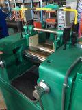 Резиновый смешивая машина Xk160