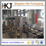 Espaguete Full-Automatic & máquina de embalagem longa da massa