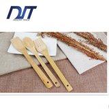 Los conjuntos de bambú de la pala de la alta calidad de la naturaleza con compiten precio