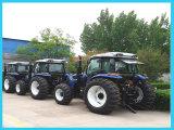 140HP/155HPの高品質の農場の/Agriculturalのトラクター