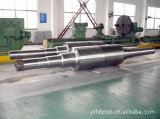 中国の製造業者の高品質のタービン・ローターの鍛造材