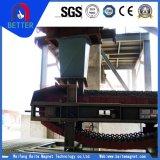 Convoyeur à chaînes de minerai/charbon/fer de plaque de constructeur d'or de la Chine pour l'exploitation/colle/broyeur/le minerai/cuivre/minerai de bidon