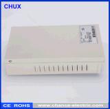 Schaltungs-Stromversorgung 24V 100W (FY-100W-24V) LED-Dirver wasserdichte