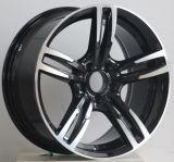 RIM neufs de roue d'alliage de véhicule du modèle 18inch