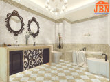 Застекленная плитка стены ванной комнаты декоративная керамическая (BW2-26502)