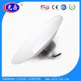 Luz elevada do louro do diodo emissor de luz do destaque 150W com melhor preço