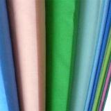 Baumwollgewebe 100% (HFC) für Großverkauf