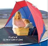 접을 수 있는 바닷가 매트 Foldable 바닷가 차양 매트