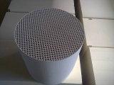 Теплообменный аппарат глинозема сота термально магазина керамический для системы вентиляции