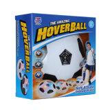 新型のための新しい空軍力の浮遊彷徨いのフットボールはおもちゃをからかう