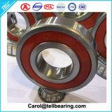 Rolamento de esferas, rolamento de rolo, rolamento da motocicleta, rolamento de rolo da agulha da pressão