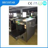Macchina degli scanner 6550 del raggio di X del rifornimento