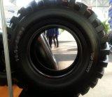 Reifen des Muster-G2 China-OTR und Sortierer-Reifen (1300-24, 1400-24)