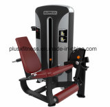 Matériel de prolonge/gymnastique de la patte J40010/forme physique/machine de construction/machine commerciale d'utilisation