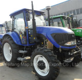 70HP Tractor Price List