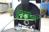 Roaster кофейного зерна 3 Kg, коммерчески машина Roasting кофеего
