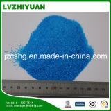 Пентагидрат сульфата меди 98% CS-33A верхнего качества кристаллический
