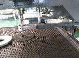 Heißes Sell Glass Machinery für Drilling