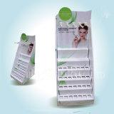 Affichage de papier populaire pour tenir un accessoire pour fumer