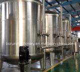 Wasserbehandlung-Gerät/industrielles Wasserbehandlung-System