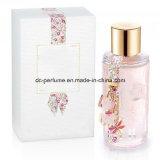 Perfumes famosos do homem da fragrância natural com cheiro duradouro