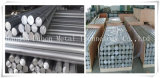 Barras das extrusões de 6061/6082 de alumínio em China