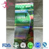 Fruta Bioqualität, die Kapseln abnimmt