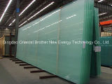 명확한 Float Glass 및 Export 미국을%s Building Glass