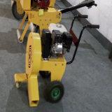 Профессиональная фабрика сушильщика дороги выстилки для машины конструкции поставщиков и изготовлений воздуходувки дороги воздуходувки снежка сбывания