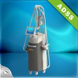 Máquina da perda de peso da massagem do vácuo