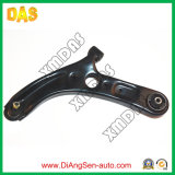 Honda CRV 2007년 (51360 SWA A01 LH/51350 SWA A01 RH)를 위한 자동 Front Lower Control Arm
