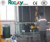 12mm-mm Aluminium Window Glass CE Certificate