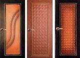 Дверка топки Bm аттестованная Trada деревянная с американским стандартом