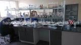 Marca de fábrica coloidal de la Silicona-Haiyang