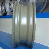 стальная оправа колеса 4.5jx14 для покрышки Size5.50-14, изготовления 6.00-14