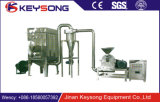 Analoge het Maken van de Vergroting van het Vlees van de soja Machine (SLG65/77/85)